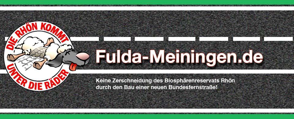trasse_fuld_Meiningen